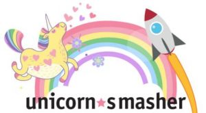 Unicorn Smasher free Amazon seller research tool
