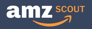 amzscout free