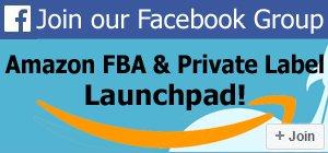 Amazon-FBA-Private-Label-Launchpad-Website-ad