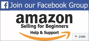 Amazon-Selling-for-Beginners-Website-ad