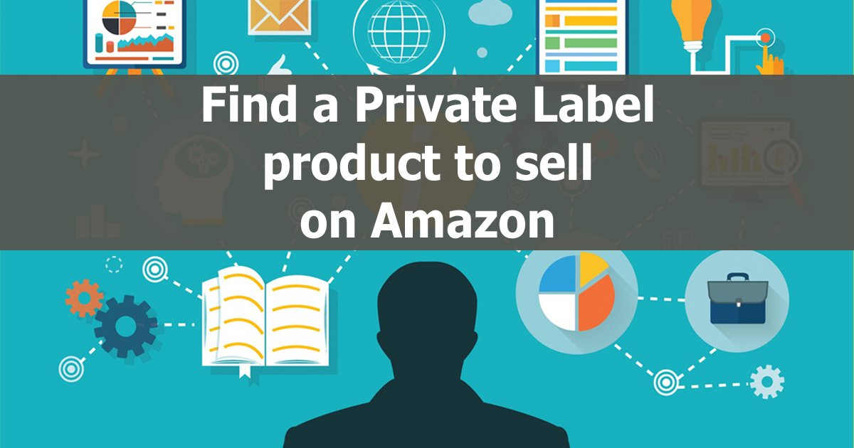 https://www.thesellingguys.com/wp-content/uploads/2017/05/How-to-find-a-Private-Label-product-to-sell-on-Amazon-The-Selling-Guys-FaceBook.jpg