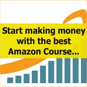 The best Amazon FBA course