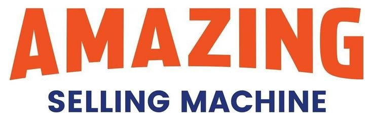 Amazing Selling Machine (ASM)Amazing Selling Machine (ASM)