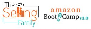 The Selling Family Amazon Boot Camp FBA Arbitrage Course