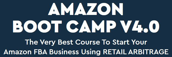 The Selling Family Amazon Boot Camp FBA Retail Arbitrage Course
