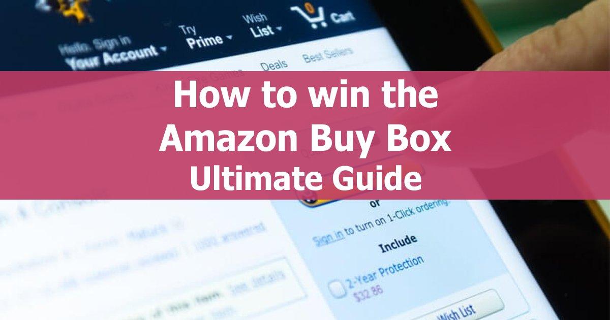 Ime 9 buy online amazon