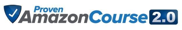 Proven Amazon Course 2.0 PAC