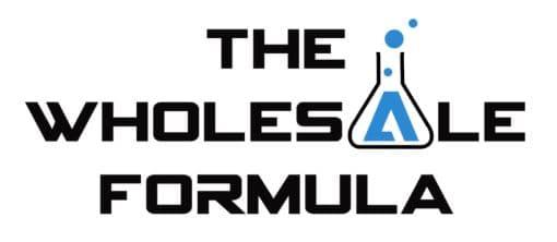 The Wholesale Formula Amazon Wholesale Course Review