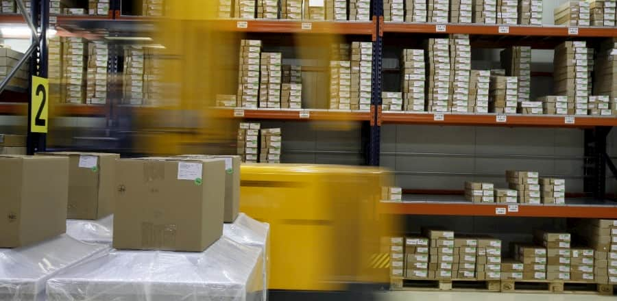 How to Buy From Wholesalers to Sell on Amazon