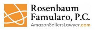 Amazon Sellers Lawyer Logo