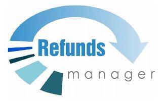 Refunds Manager Amazon FBA Reimbursements