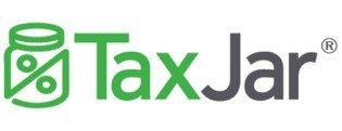 TaxJar Amazon sales tax solution