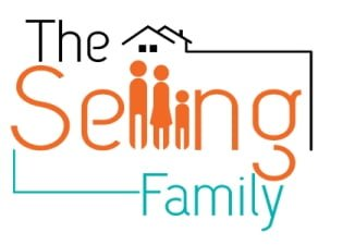 The Selling Family Amazon Ungating Service