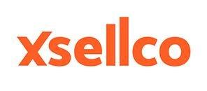 xSellco Amazon Repricing